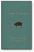 Expositor by William Pinchbeck