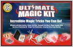 Ultimate Magic Kits